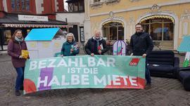 unser Team in Würzburg