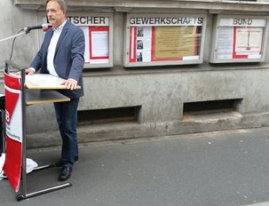 Manfred_Höfler__Foto DGB Unterfranken