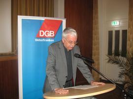 Prof. Dr. Deutschmann