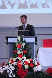 Thomas Höhn