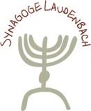 Synagoge_Laudenbach