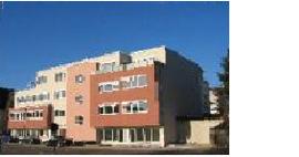 DGB Büro Aschaffenburg