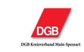 DGB Kreisverband Main-Spessart