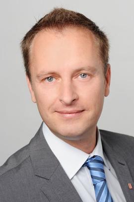 Jens Öser