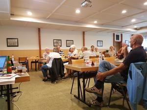 AfD - keine Alternative für Arbeitnehmer- u. Renter-Innen