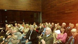DGB feiert 70 Jahre Einheitsgewerkschaft in Aschaffenburg_5