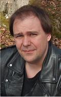 Gerhard Klamet