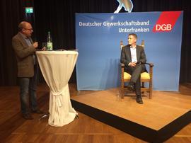 Thorsten Schwab (CSU)