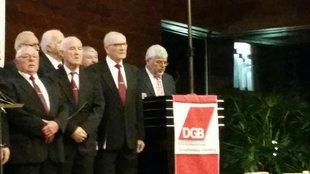 DGB feiert 70 Jahre Einheitsgewerkschaft in Aschaffenburg_4
