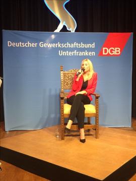Anna Stolz (Freie Wähler