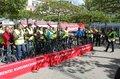 Fahrraddemo Schweinfurt