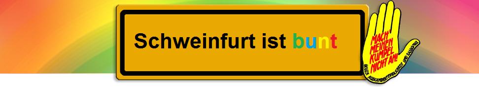 DGB Region Unterfranken